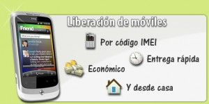 liberacion-de-moviles_zps465d2430