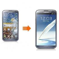 pantallas-displays-samsung-accesorios-celulares-12805-MLM20066415374_032014-Y