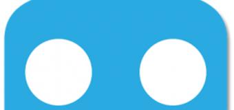 CyanogenMod 12 basado en Android Lollipop 5.0.1 es inminente