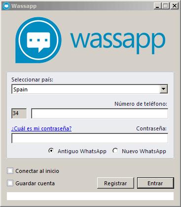 pantalla-wassap