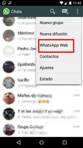 whatsapp-para-web